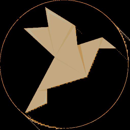 WP Origami